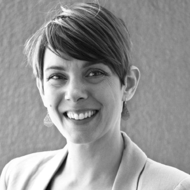 ADM+S Investigator Ivana Jurko