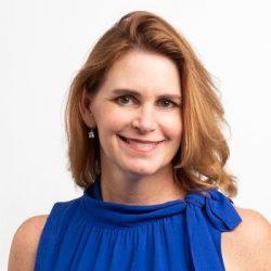 ADM+S Chief Investigator Heather Horst