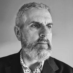 ADM+S Investigator Robert Sparrow