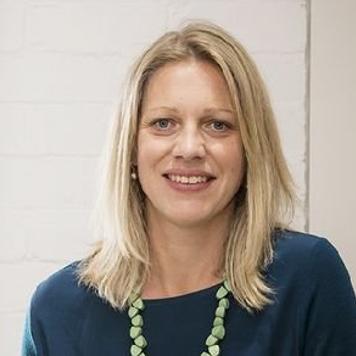 ADM+S Advisory Board member Penny Harrison