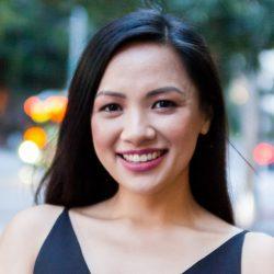 Loren Dela Cruz profile picture