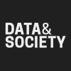 Data and Society logo
