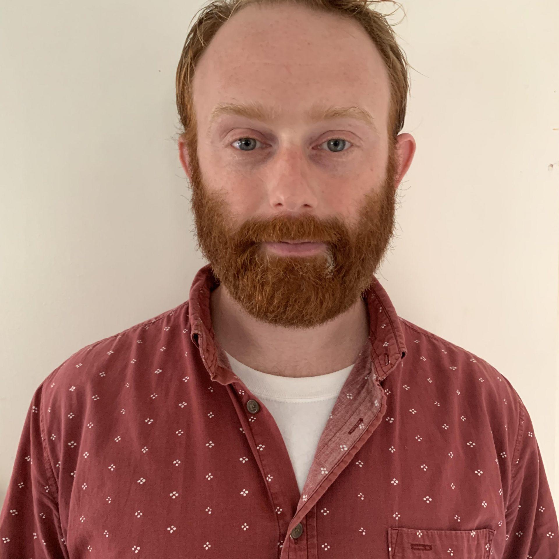 Robert Lundberg profile picture