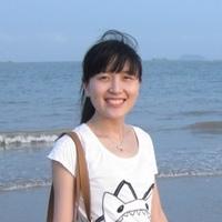 Xiaofang Yao