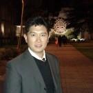 Yong-Bin Kang