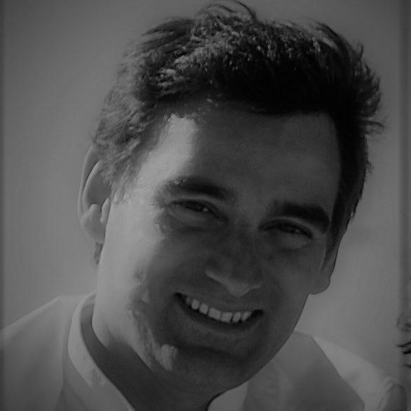 José-Miguel Bello y Villarino