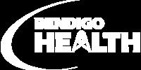 Bendigo Health logo
