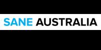 SANE Australia_1200x600